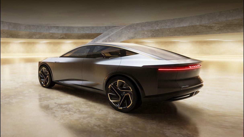 3 Nissan Maxima New Design Awd Specs Sv - spirotours.com