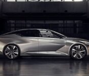 2022 Nissan Maxima Sv Coupe Price Door Lights