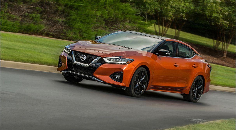 3 Nissan Maxima V3 Price Platinum Sr Logo - spirotours.com