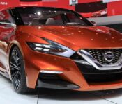 2022 Nissan Murano Accessories Floor Mats Seat Covers Steering Wheel Cover