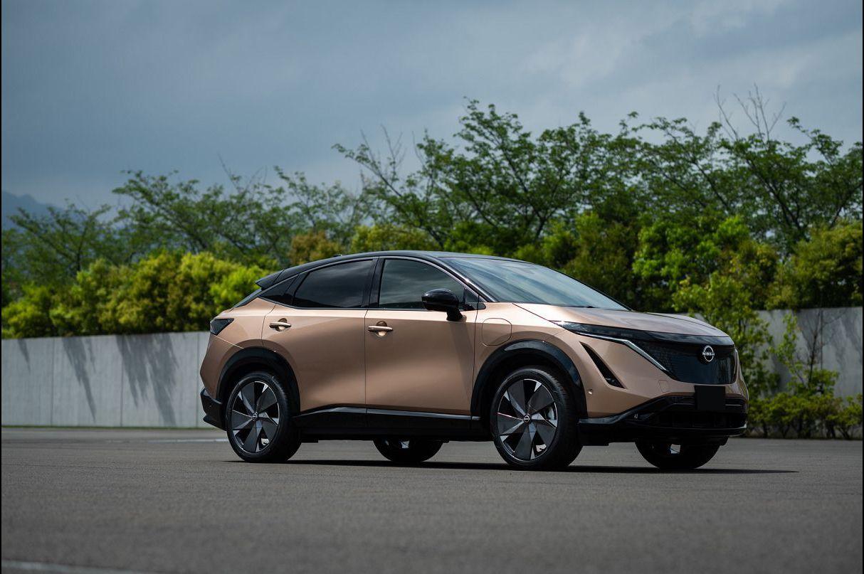 2022 Nissan Murano Reviews For Sale Platinum Crosscabriolet