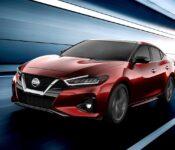 2022 Nissan Murano Towing Capacity Convertible Reviews Crosscabriolet