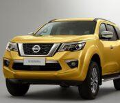 2022 Nissan Pathfinder Forum Accessories Parts Platinum