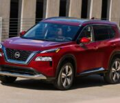 2022 Nissan Pathfinder Hybrid Vs. Chevy Traverse Owners Manual Reviews