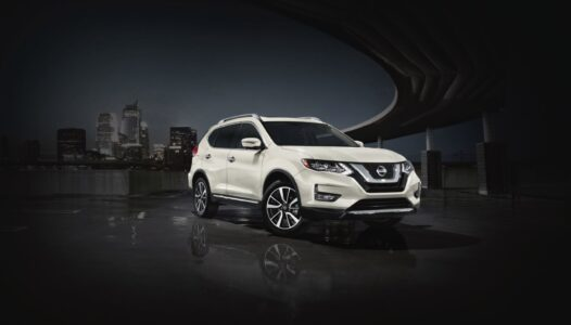 2022 Nissan Rogue Hybrid 2021 2022 Review For Sale Suv
