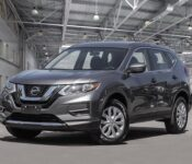 2022 Nissan Rogue Hybrid Reports Near Me Sport Models 2015