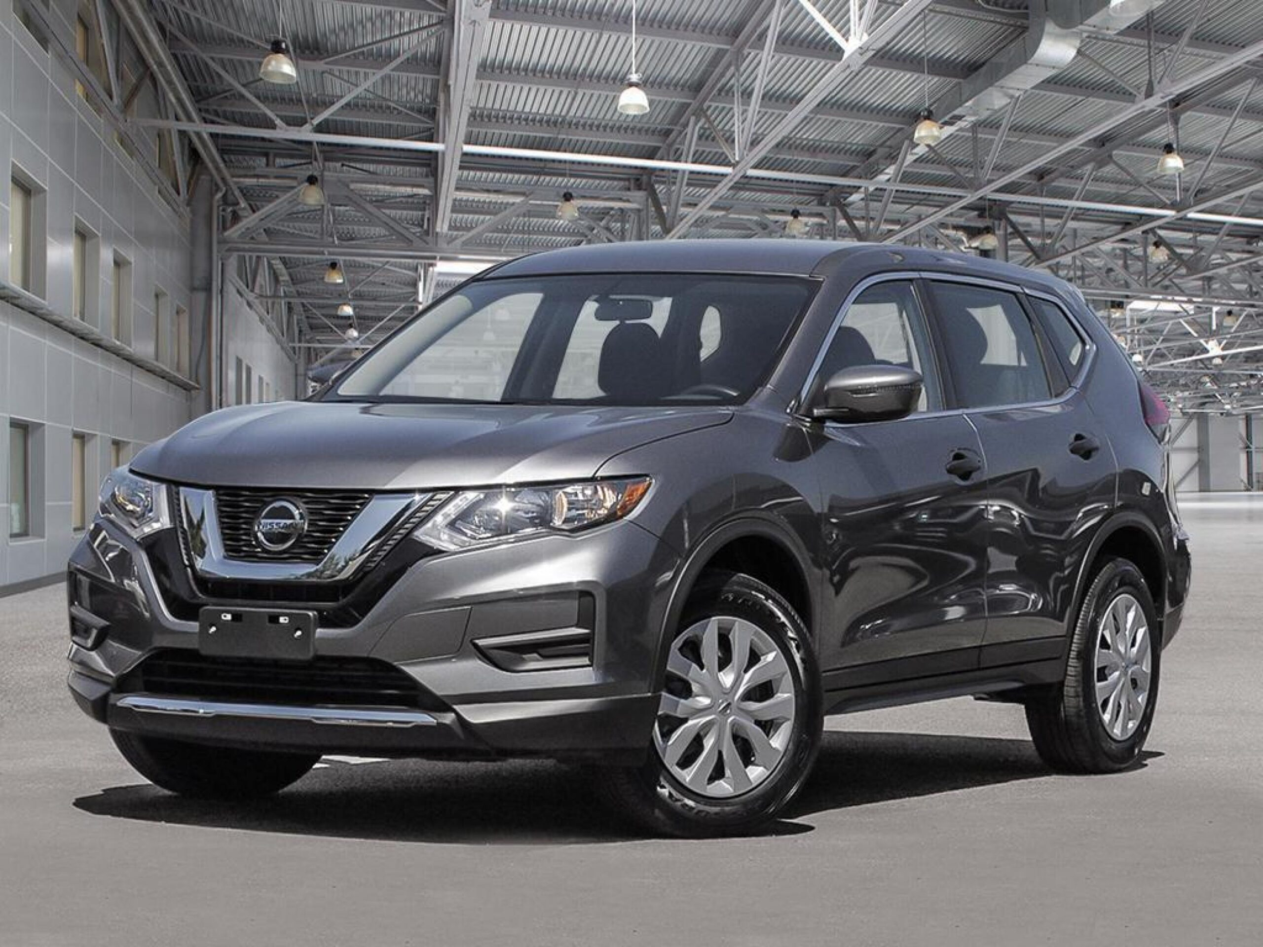 2022 Nissan Rogue Hybrid Reports Near Me Sport Models 2015