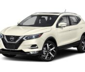 2022 Nissan Rogue Lease Deals Sport Accessories Sv