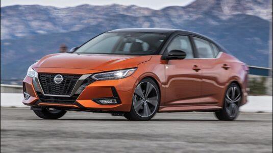 2022 Nissan Sentra Hubcaps Seat Covers Steering Wheel Key