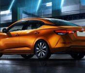 2022 Nissan Sentra Key Fob Battery Actress Reviews Sv
