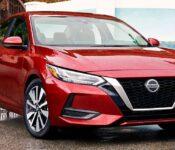 2022 Nissan Sentra Sti Simulator Accessories Floor Mats