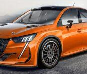 2022 Peugeot 208 Gti Sport Review Autocar Price Gt Line