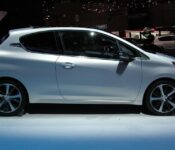 2022 Peugeot 208 Gti Sport Review Interior Price For Sale