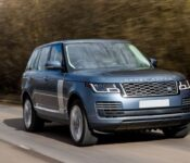 2022 Range Rover Sport Cost Msrp Velar Headlight