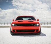 2021 Dodge Challenger Redesign Awd Colors Pictures Videos