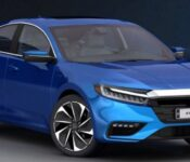 2021 Honda Insight Ex Lx Review Touring Hybrid Horsepower