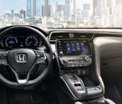 2021 Honda Insight Model Years Release Date Touring Specs Review