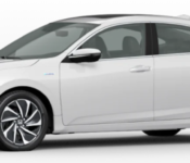 2021 Honda Insight Review Touring Release Date Ex Reviews