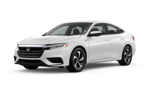 2021 Honda Insight Reviews Release Date Touring Ex