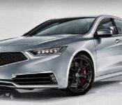 2022 Acura Ilx Interior Redesign Reviews