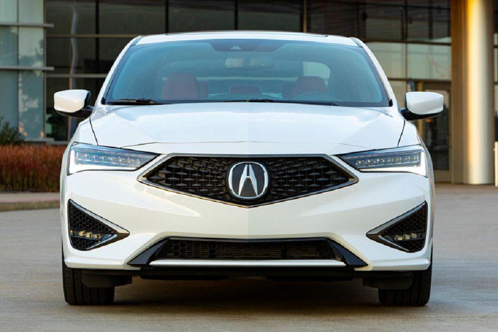 2022 Acura Ilx Type S Spec Price Awd