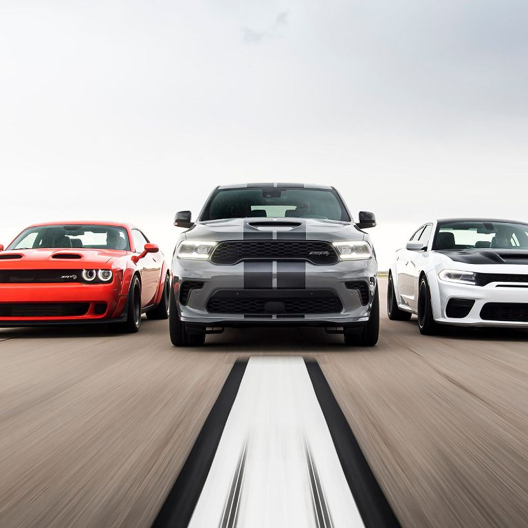 2022 Dodge Charger Angel Lease Price Rumors