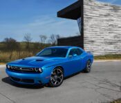 2022 Dodge Charger Concept Hellcat Rt Pictures Demon