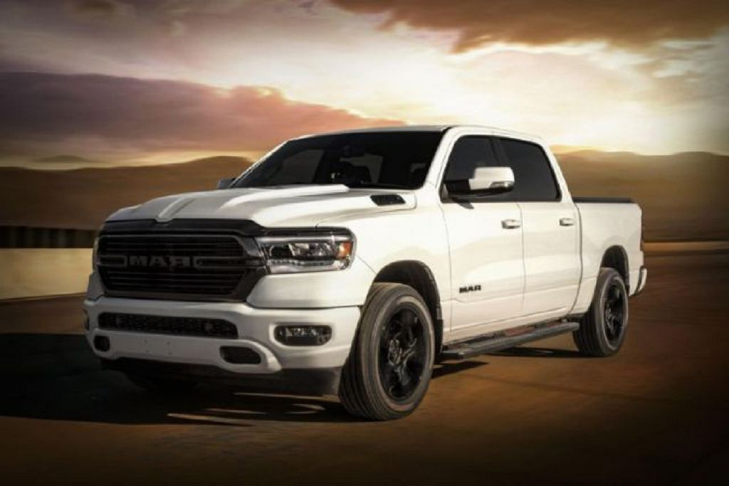 2022 Dodge Ram 1500 Reviews Speakers Ecodiesel 4x4 Crew Cab