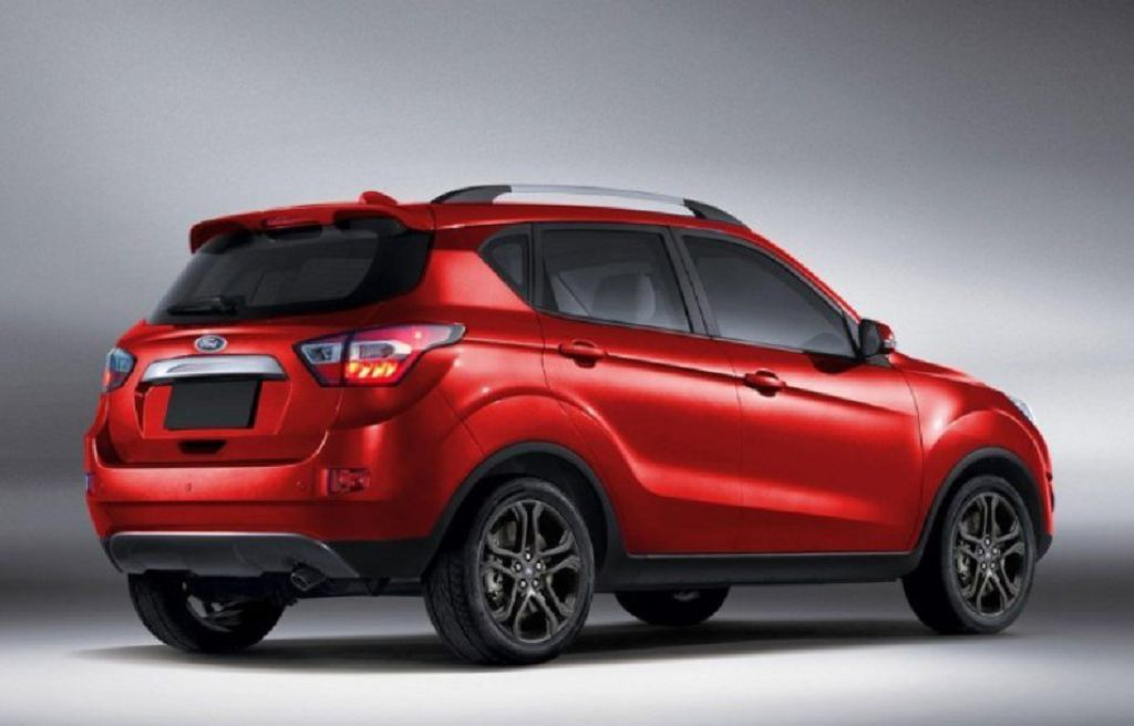 2022 Ford Escape Phev Specs Plugin Design