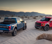 2022 Ford F 150 Raptor News Colors Engine Rumors