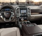 2022 Ford F 150 Raptor Release Date News Horsepower