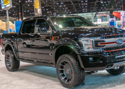 2022 Ford F250 Super Duty Pictures Diesel Specifications Mpg