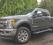 2022 Ford F250 Super Duty Price Tremor For Sale Accessories