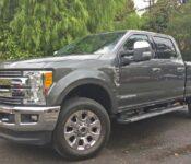 2022 Ford F250 Super Duty Price Tremor For Sale Accessories