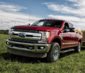 2022 Ford F250 Super Duty Specs Changes Seat Covers Interior