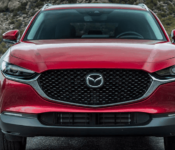 2022 Mazda Cx 3 Mpg Vin Lease Specs Accessories