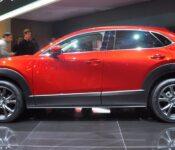 2022 Mazda Cx 3 Release Date Colors Interior For Sale