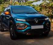 2022 Renault Kwid Climber Price Review Dci Rs Accessories
