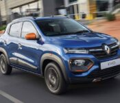 2022 Renault Kwid Climber Review Automatic Top Model Review