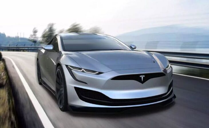 2022 Tesla Model Y Buy Ev Mpg Wiki Images
