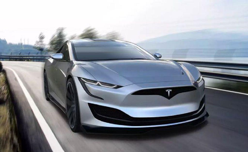 2022 Tesla Model Y Buy Ev Mpg Wiki Images