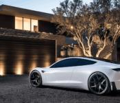 2022 Tesla Model Y Price Interior Changes Vin Number