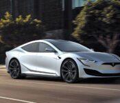 2022 Tesla Model Y Price Specs Review Vin Number