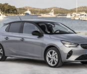 2022 Vauxhall Corsa Vxr 1.6 Turbo Usa Cost Pics Wiki
