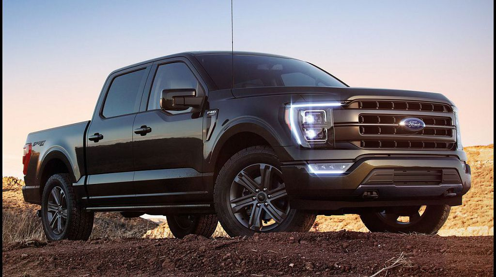 2022 Ford F350 Interior Pictures Diesel Super Duty Colors Build And Price