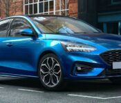 2022 Ford Focus Cars Cost Msrp Oil Life Reset