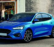 2022 Ford Focus Hatchback Pics Reviews And Complaints
