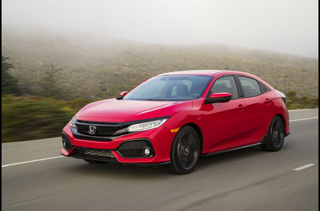 2022 Honda Accord Coupe Sport Hybrid Photos Cost