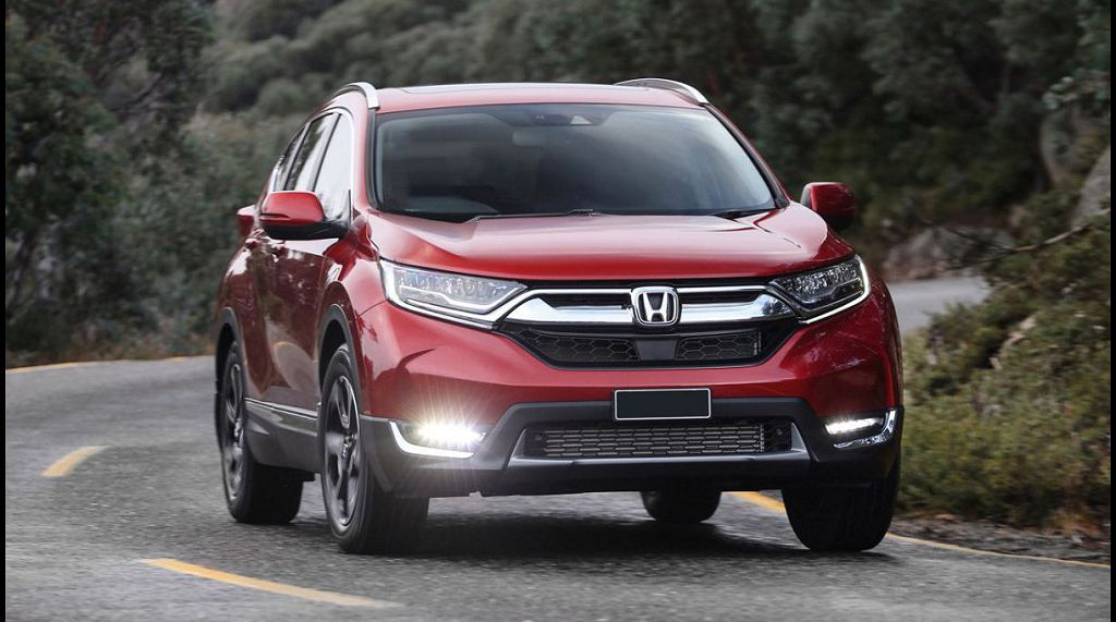 2022 Honda Hr V Lx Mpg Msrp News Release Date Lx