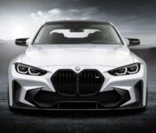 2021 Bmw M4 Release Date Configurator Xdrive Coupe 0 60